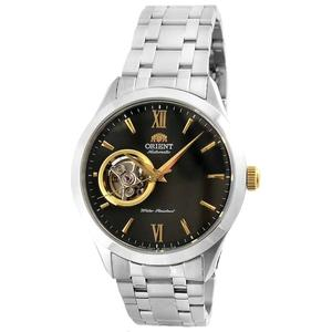 Ceas Orient CLASSIC AUTOMATIC FAG03002B Open Heart