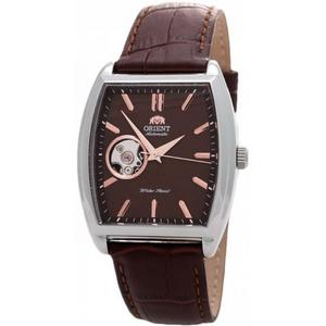 Ceas Orient CLASSIC AUTOMATIC FDBAF003T Open Heart
