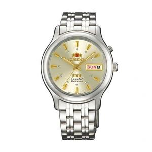 Ceas Orient Three Star FEM02022C9 Automatic
