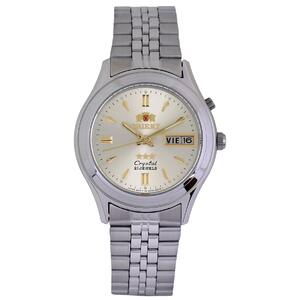 Ceas Orient Three Star FEM0301WC9 Automatic
