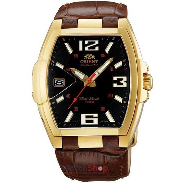 Ceas Orient SPORTY FERAL001B0 Automatic