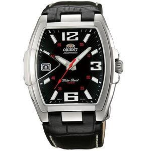 Ceas Orient SPORTY FERAL005B0 Automatic