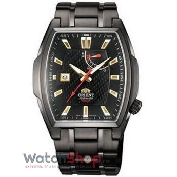 Ceas Orient POWER RESERVE FFDAG002B0 Automatic