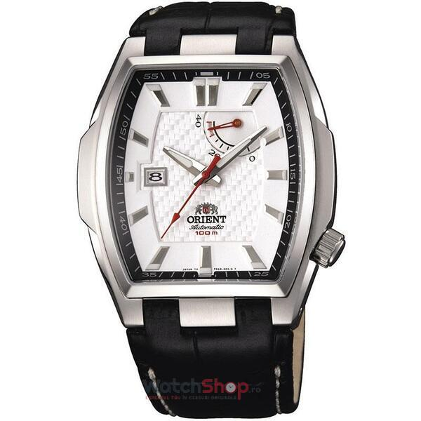 Ceas Orient MECHANICAL SPORTS FFDAG006W0 Automatic