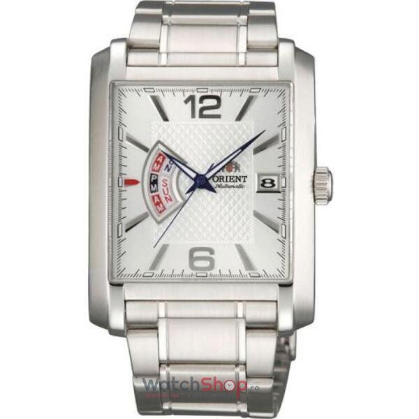 Ceas Orient CLASSIC FFNAB003WH Automatic