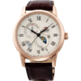 Ceas Orient CLASSIC FAK00001Y0 Sun and Moon