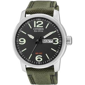 Ceas Citizen ECO-DRIVE BM8470-11EE