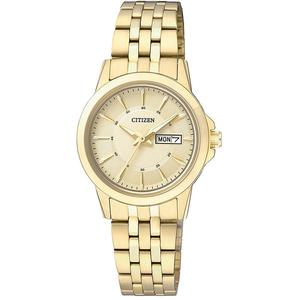 Ceas Citizen BASIC EQ0603-59PE