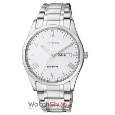 Ceas Citizen ECO-DRIVE BM8506-83AE