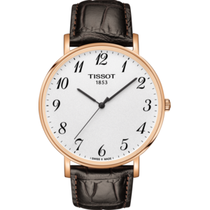 Ceas Tissot Everytime T109.610.36.032.00