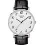 Ceas Tissot EVERYTIME T109.610.16.032.00