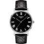 Ceas Tissot EVERYTIME T109.410.16.053.00 T-Classic