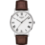 Ceas Tissot EVERYTIME T109.410.16.033.00 T-Classic