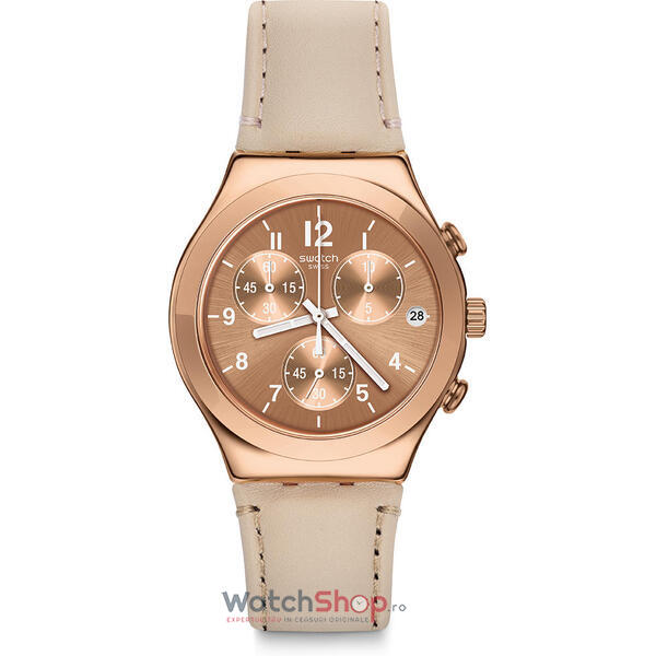 Ceas Swatch Irony YCG416 ESSENTIAL