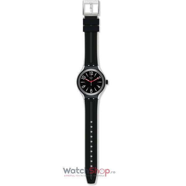 Ceas Swatch XLite YES1004 PEPPE