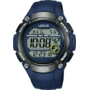 Ceas Lorus by Seiko SPORTS R2329MX9 Cronograf Dual Time