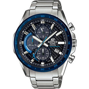 Ceas Casio Edifice EFS-S540DB-1B