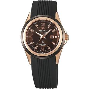 Ceas Orient SPORTY FNR1V001T0 Automatic