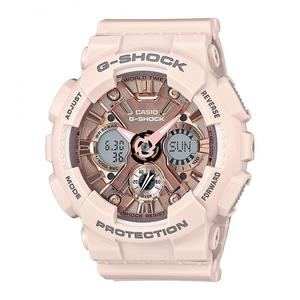 Ceas Casio G-Shock GMA-S120MF-4AER