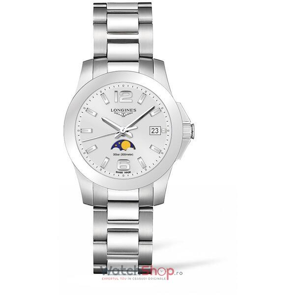 Ceas Longines CONQUEST L33814766