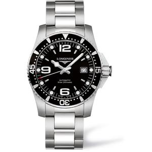 Ceas LONGINES HYDROCONQUEST L37424566 Automatic