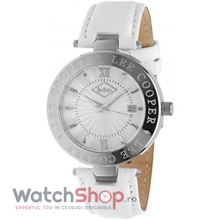 Ceas LeeCooper For Womens LC-1308-A