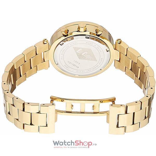 Ceas Lee Cooper For Womens LC-1309L-B