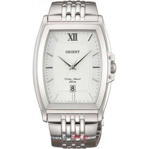 Ceas Orient CLASSIC FUNDS004W0