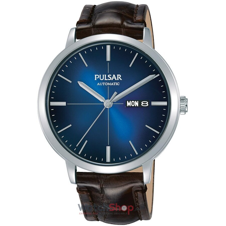 Ceas Pulsar CLASSIC PL4043X1 Automatic