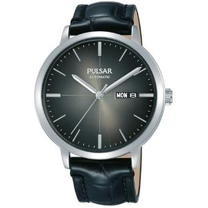 Ceas Pulsar CLASSIC PL4045X1 Automatic