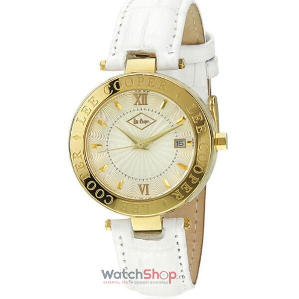 Ceas Lee Cooper For Womens LC-1311H