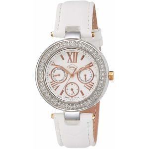 Ceas Lee Cooper For Womens LC-1312L-D