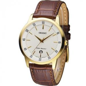 Ceas Orient CLASSIC FUNG5002W