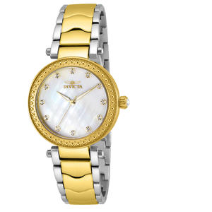 Ceas Invicta WILDFLOWER 23965