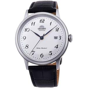 Ceas Orient CLASSIC BAMBINO RA-AC0003S Automatic