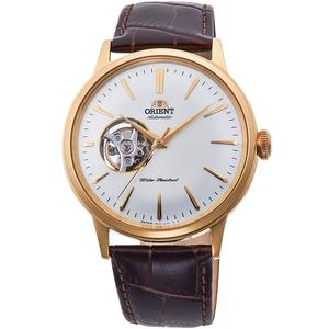 Ceas Orient BAMBINO RA-AG0003S10B Automatic Open Heart