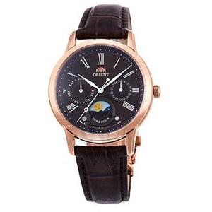 Ceas Orient SUN AND MOON RA-KA0002Y10B