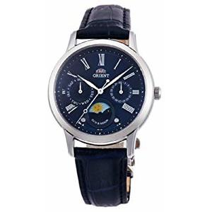 Ceas Orient SUN AND MOON RA-KA0004L10B