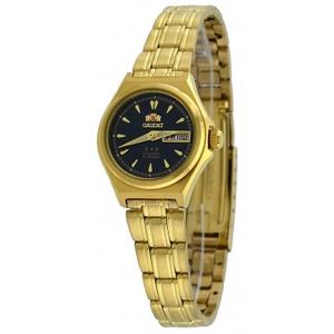 Ceas Orient THREE STAR FNQ1S002B Automatic