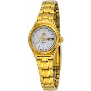 Ceas Orient THREE STAR FNQ1S002W Automatic