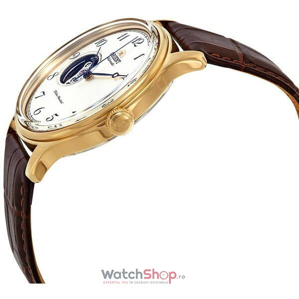 Ceas Orient BAMBINO RA-AG0013S Automatic