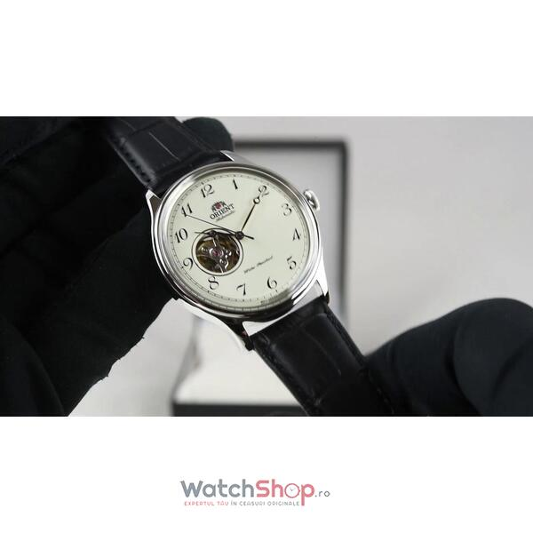Ceas Orient BAMBINO RA-AG0014S Automatic