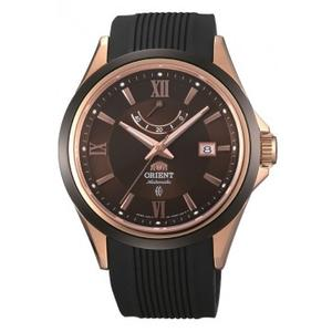 Ceas Orient SPORTY AUTOMATIC FAF03003T0