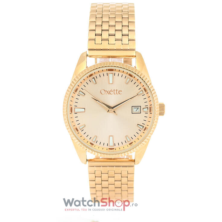 Ceas OXETTE REMIX 11X05-00540 Casual