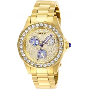 Ceas Invicta ANGEL 28462