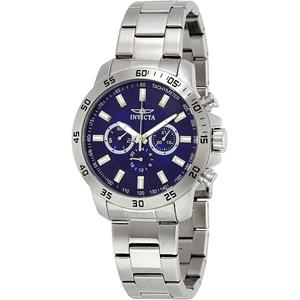 Ceas Invicta SPECIALTY 21503