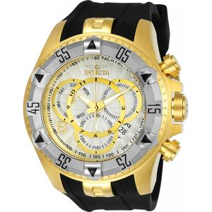Ceas Invicta EXCURSION 24274