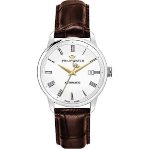 Ceas Philip Watch ANNIVERSAY  R8221150001