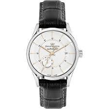 Ceas Philip Watch SUNRAY R8221180011