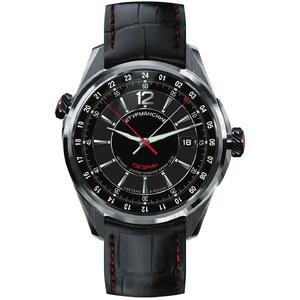 Ceas Sturmanskie GAGARIN 2426/4571144 Automatic